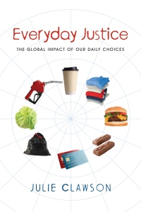 everyday-justice-3628
