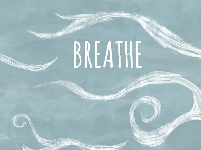 page_breathe